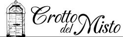 logo-crotto-del-misto