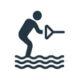skiwake icon